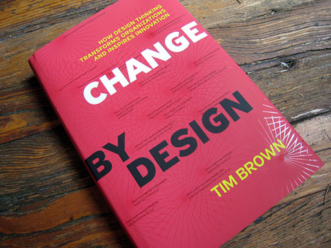 brown_change_cover.jpg