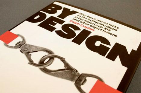 bydesign_ch.jpg