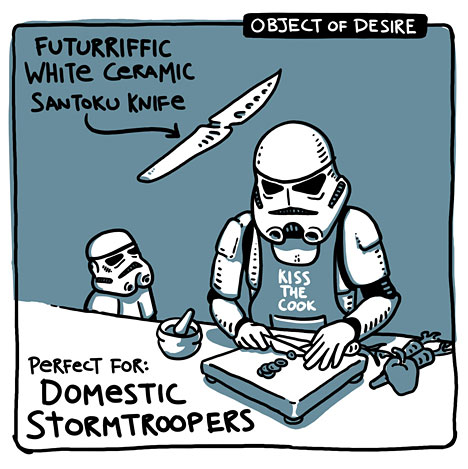 c13_sm_6_StormTrooperKnife.jpg