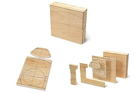 canonmock002.jpg