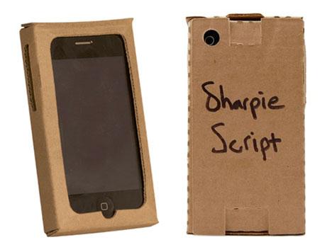 cardboard-iphone.jpg