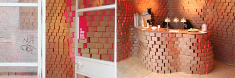 cardboardcafe_2.jpg