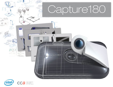 cca-capture1.jpg