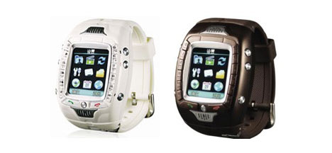 cect-yami-ii-wristwatch-mobile-phone.jpg