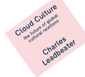 cloudculture.jpg