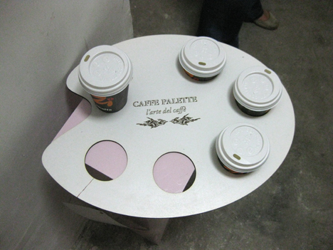 coffee palette.jpg