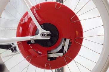 copenhagen_wheel.jpg