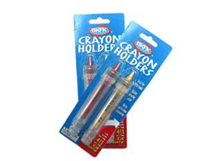 crayon holder core77