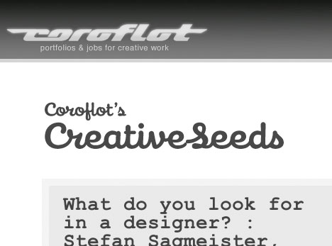 creativeseeds.jpg