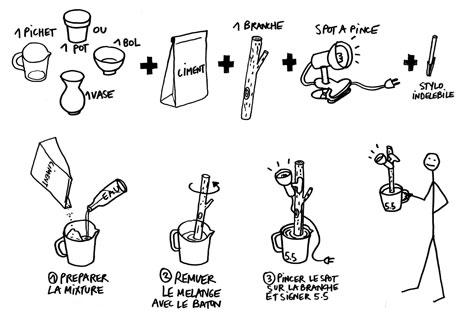 cuisineobjet-diag.jpg