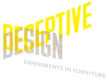 deceptive_design_logo.jpg