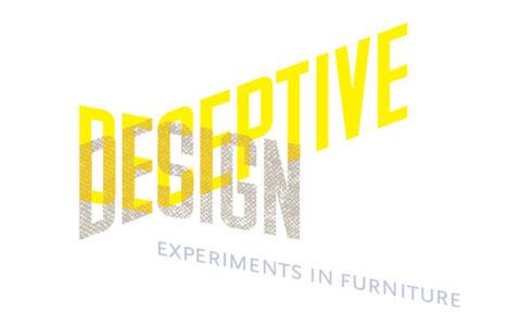 deceptivedesign.jpg