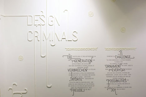 design-criminals.jpg