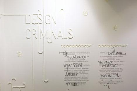 design-criminals.jpg