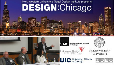 design_chicago.jpg