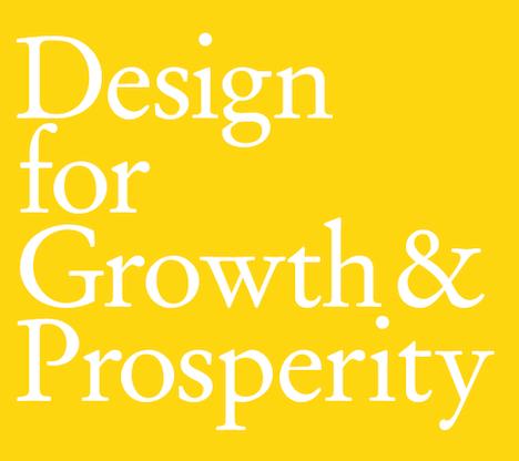 design_eu.png