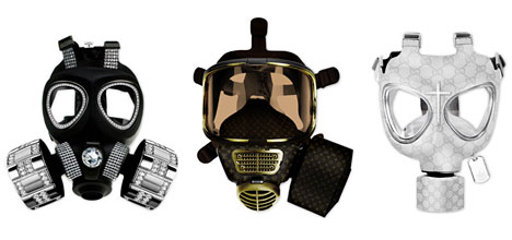 designer_gasmasks.jpg