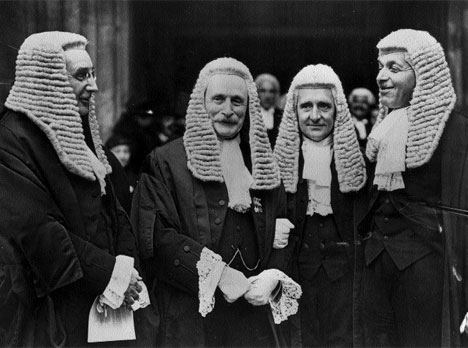 dn-judges.jpg