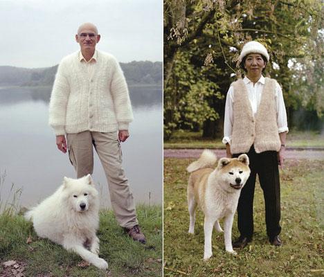 dogsweaters.jpg