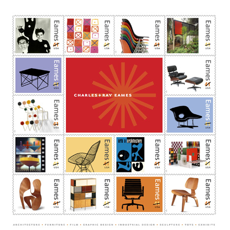 stamp collecting 5