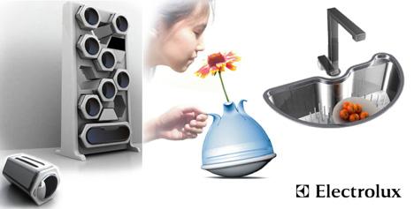 electrolux design lab 2007 finalists core77. Black Bedroom Furniture Sets. Home Design Ideas