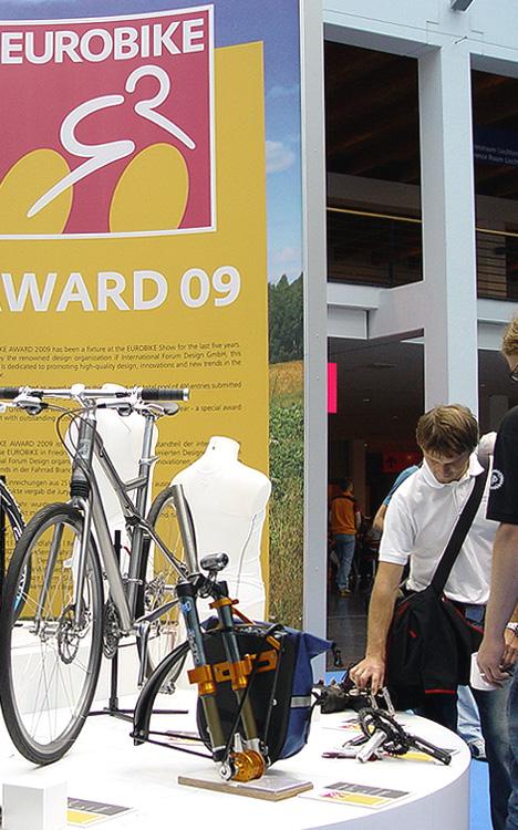eurobike2009_blog_00.jpg