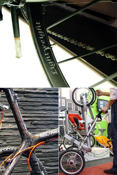 eurobike2009_blog_05.jpg