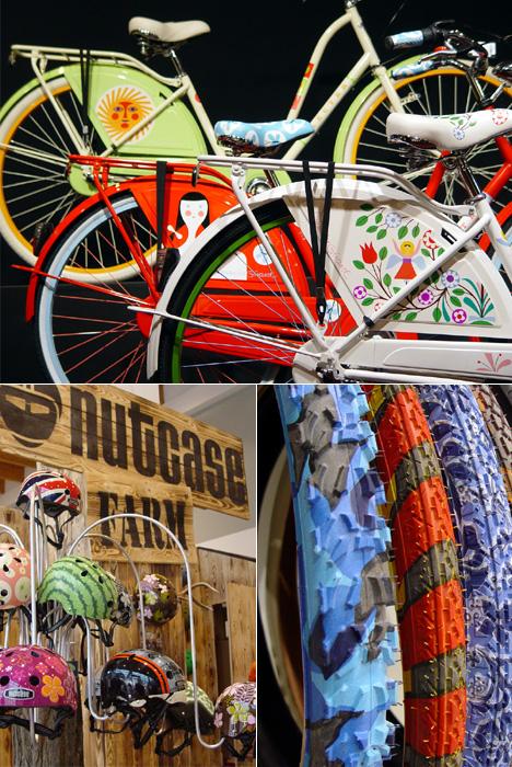 eurobike2009_blog_06.jpg