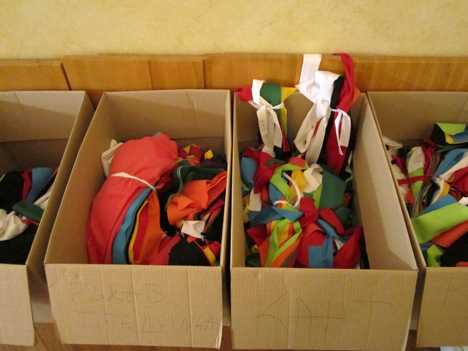 fabric boxes.jpg