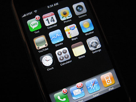 fabricant_iphone.jpg