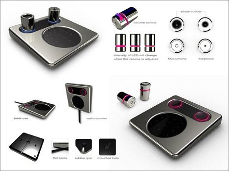 fingerphoneB.jpg