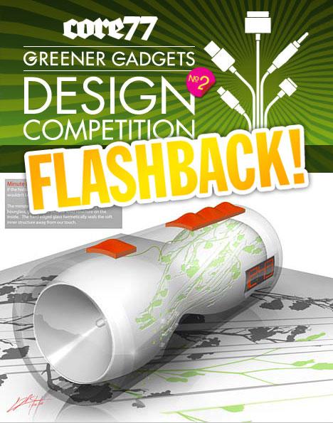 gg_flashback_minuteglass.jpg