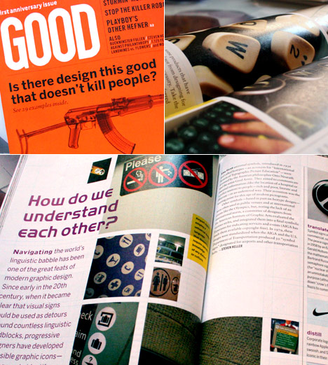 goodmagazine_design.jpg
