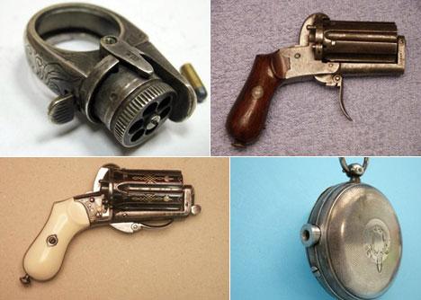gun_98.jpg