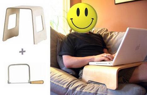 Ikea furniture hacks  Core77