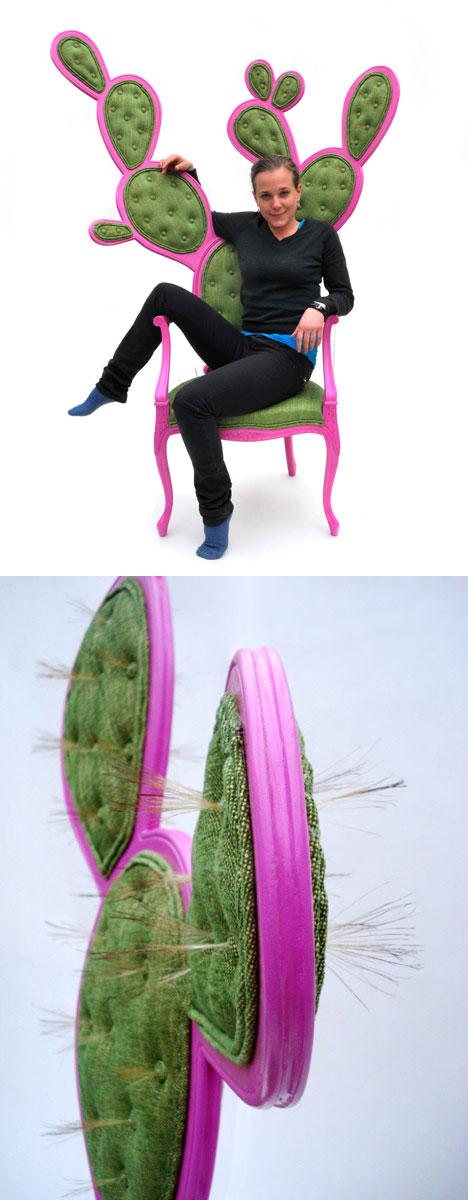 hairchair2.jpg