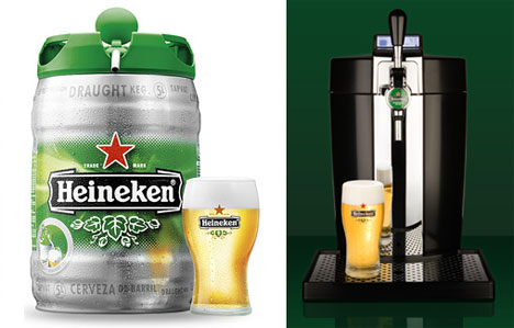 heineken-mini-keg-large-2.jpg