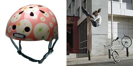 helmet-composite-468.jpg