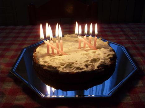 hm_cake.jpg