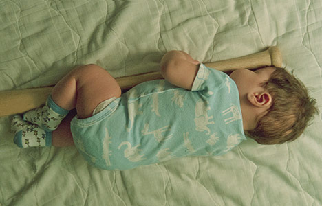 infantbat1.jpg