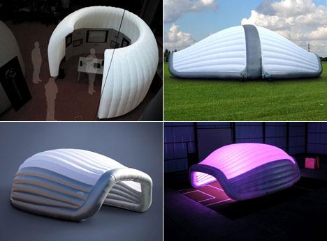 inflate06.jpg