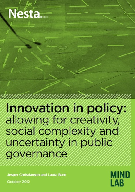 innovationinpolicy.jpg