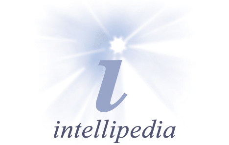 http://s3files.core77.com/blog/images/intellipedia.jpg