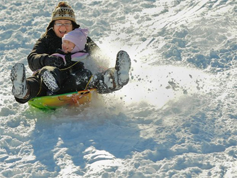 joy_sledding_blog.jpg