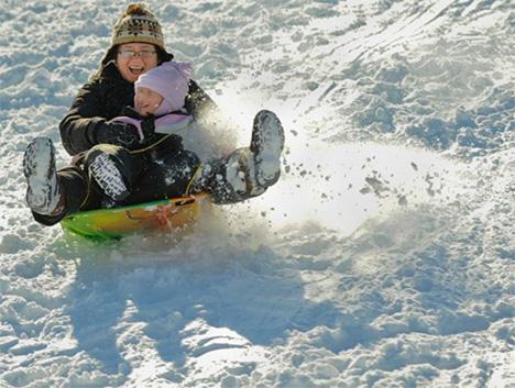 joy_sledding_blog.jpg