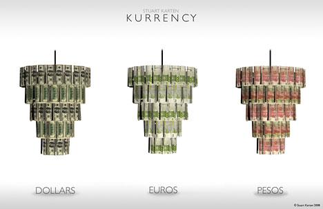 karten_dollar2.jpg