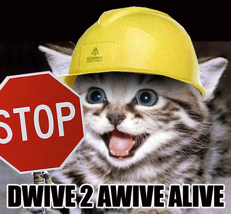 kitty-highway-worker-property-of-core77.jpg