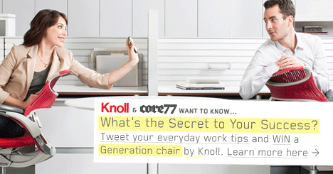 knoll_calendar_core77.png