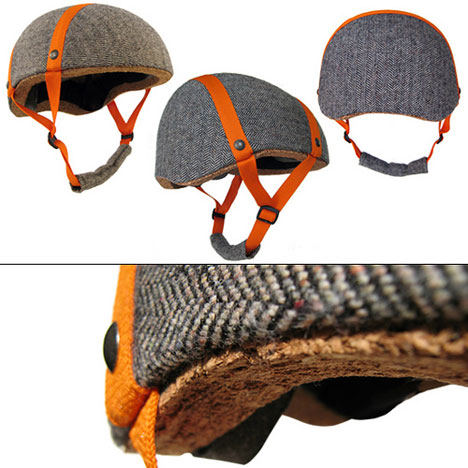 lacoste-helmet-468.jpg