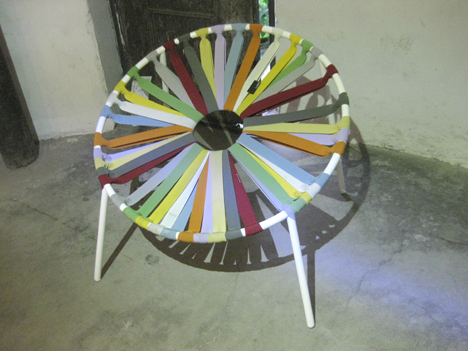 lastika chair.jpg